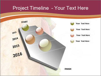 0000082780 PowerPoint Template - Slide 26