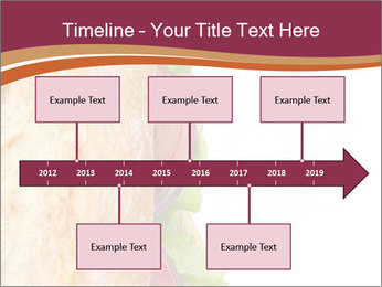 0000082780 PowerPoint Template - Slide 28