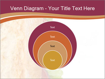 0000082780 PowerPoint Template - Slide 34