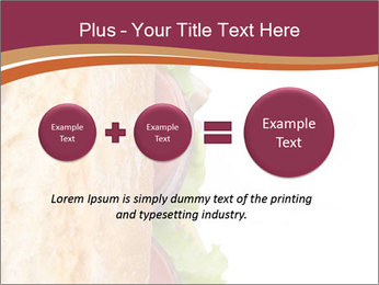 0000082780 PowerPoint Template - Slide 75