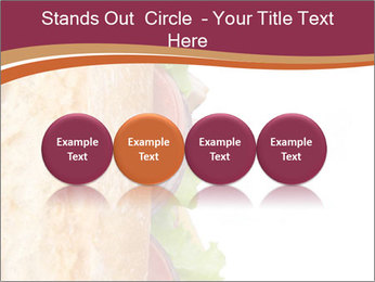 0000082780 PowerPoint Template - Slide 76