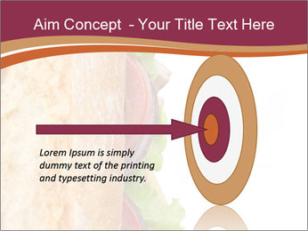 0000082780 PowerPoint Template - Slide 83