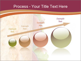 0000082780 PowerPoint Template - Slide 87
