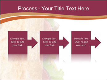 0000082780 PowerPoint Template - Slide 88