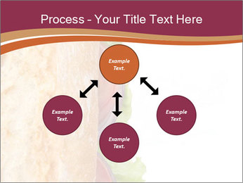 0000082780 PowerPoint Template - Slide 91