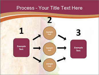0000082780 PowerPoint Template - Slide 92