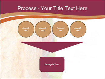 0000082780 PowerPoint Template - Slide 93