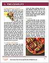 0000082780 Word Templates - Page 3