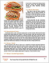 0000082780 Word Templates - Page 4