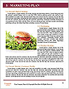 0000082780 Word Templates - Page 8