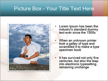 0000082781 PowerPoint Template - Slide 13