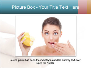 0000082781 PowerPoint Template - Slide 15