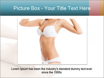 0000082781 PowerPoint Template - Slide 16