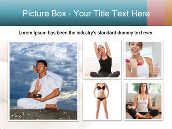 0000082781 PowerPoint Template - Slide 19