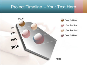 0000082781 PowerPoint Template - Slide 26