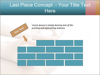 0000082781 PowerPoint Template - Slide 46