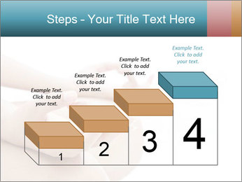 0000082781 PowerPoint Template - Slide 64