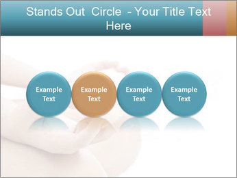 0000082781 PowerPoint Template - Slide 76