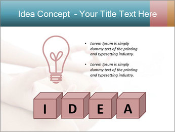 0000082781 PowerPoint Template - Slide 80