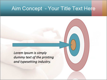 0000082781 PowerPoint Template - Slide 83