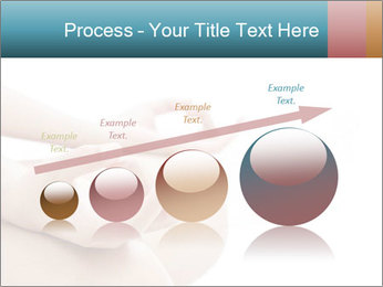 0000082781 PowerPoint Template - Slide 87