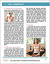 0000082781 Word Templates - Page 3