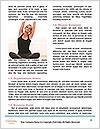 0000082781 Word Templates - Page 4