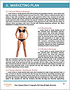0000082781 Word Templates - Page 8