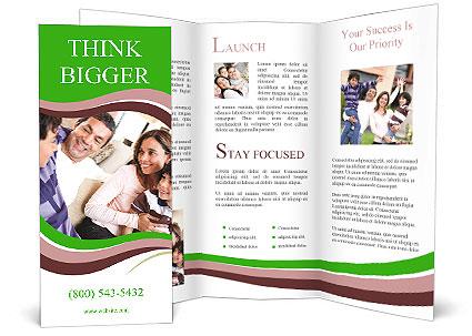 0000082782 Brochure Template