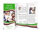 0000082782 Brochure Templates