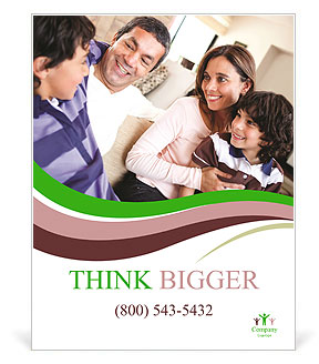 0000082782 Poster Template