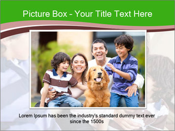 0000082782 PowerPoint Template - Slide 15