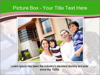 0000082782 PowerPoint Templates - Slide 16