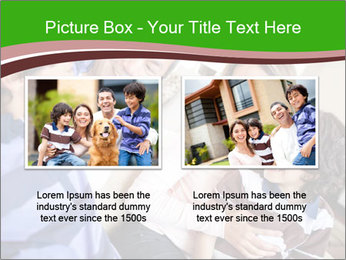 0000082782 PowerPoint Template - Slide 18