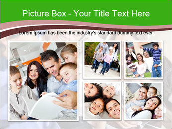 0000082782 PowerPoint Templates - Slide 19