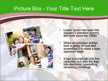 0000082782 PowerPoint Template - Slide 20