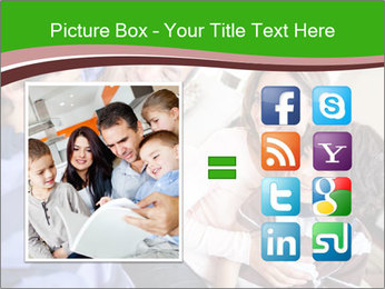 0000082782 PowerPoint Templates - Slide 21