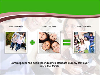 0000082782 PowerPoint Templates - Slide 22