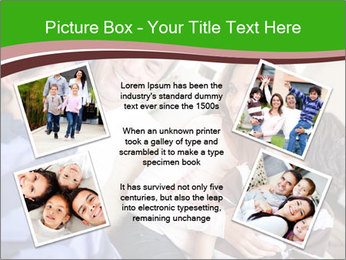 0000082782 PowerPoint Templates - Slide 24