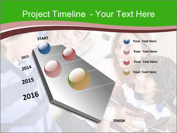 0000082782 PowerPoint Templates - Slide 26