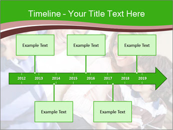 0000082782 PowerPoint Templates - Slide 28