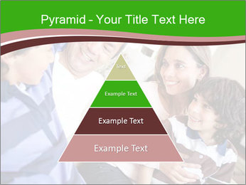 0000082782 PowerPoint Templates - Slide 30