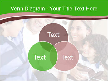 0000082782 PowerPoint Template - Slide 33