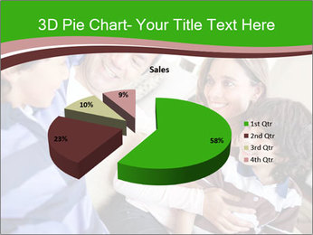 0000082782 PowerPoint Templates - Slide 35