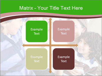 0000082782 PowerPoint Templates - Slide 37