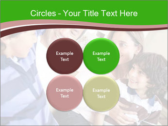 0000082782 PowerPoint Templates - Slide 38