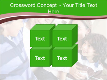 0000082782 PowerPoint Templates - Slide 39
