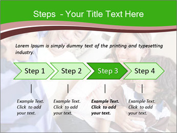 0000082782 PowerPoint Templates - Slide 4