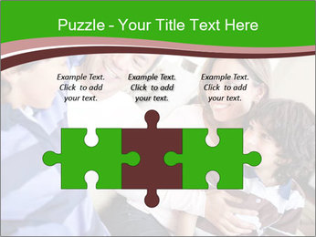 0000082782 PowerPoint Templates - Slide 42