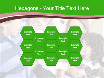 0000082782 PowerPoint Templates - Slide 44